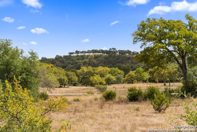 TRACT (3) 15 AC Horton Preiss Road, Blanco, TX 78606 (MLS #1412674) :: Glover Homes & Land Group