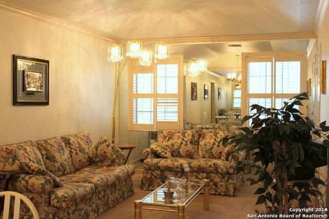 8415 Fredericksburg Rd #1004, San Antonio, TX 78229 (MLS #1412689) :: Alexis Weigand Real Estate Group