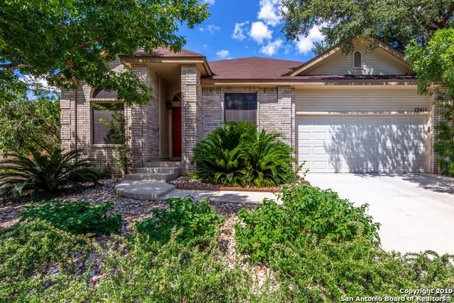 15411 Kid Run, San Antonio, TX 78232 (MLS #1412703) :: Alexis Weigand Real Estate Group