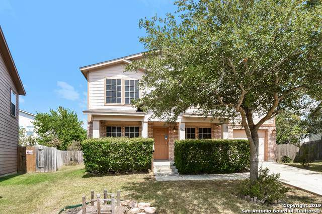 204 Hinge Gate, Cibolo, TX 78108 (MLS #1412710) :: Erin Caraway Group