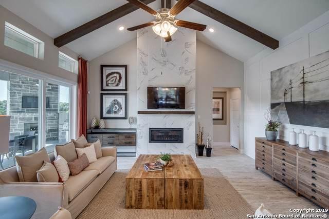 23914 Dulzura, San Antonio, TX 78261 (MLS #1412723) :: Reyes Signature Properties