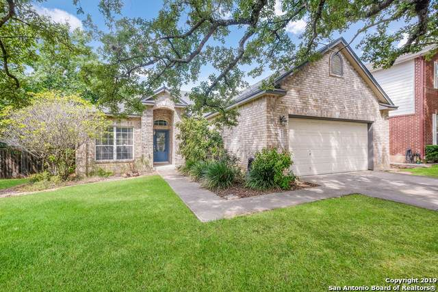 6243 Stable Trail Dr, San Antonio, TX 78249 (MLS #1412729) :: Alexis Weigand Real Estate Group