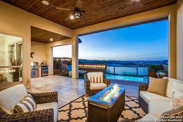 6743 Bella Colina, San Antonio, TX 78256 (MLS #1412730) :: Glover Homes & Land Group