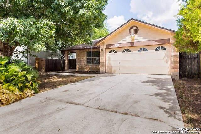 1918 Leander, San Antonio, TX 78251 (MLS #1412770) :: Reyes Signature Properties