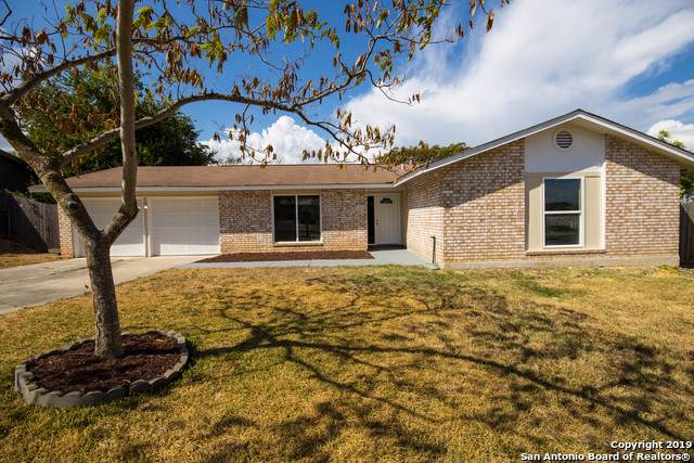 9103 Cold Harbor, San Antonio, TX 78245 (MLS #1412773) :: Reyes Signature Properties