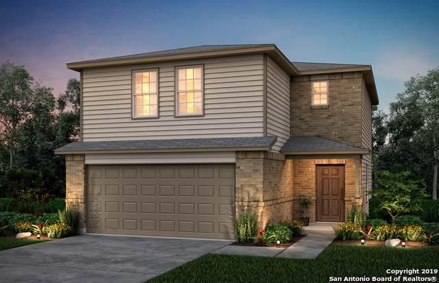 10343 Dunlap, San Antonio, TX 78252 (MLS #1412780) :: The Castillo Group