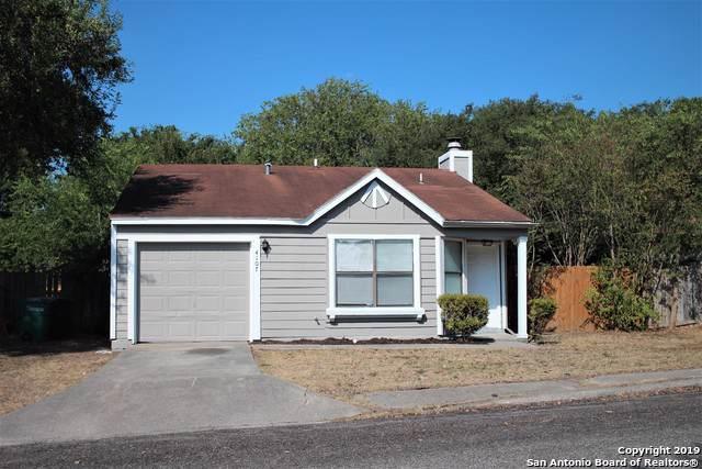 4107 Sunrise Pass, San Antonio, TX 78244 (MLS #1412783) :: Exquisite Properties, LLC