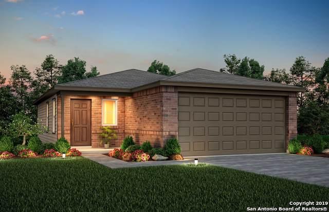 10359 Dunlap, San Antonio, TX 78252 (MLS #1412784) :: The Castillo Group