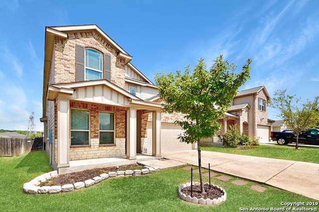 9731 Marbach Canyon, San Antonio, TX 78245 (MLS #1412798) :: NewHomePrograms.com LLC