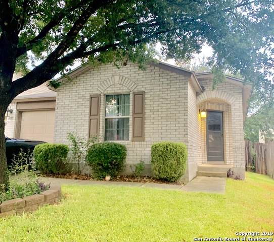 8030 Braes Run, San Antonio, TX 78254 (MLS #1412815) :: NewHomePrograms.com LLC