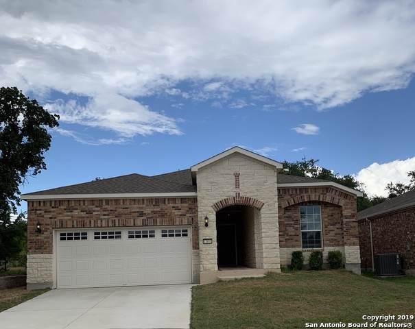 12651 Sweetgum, San Antonio, TX 78253 (MLS #1412816) :: NewHomePrograms.com LLC