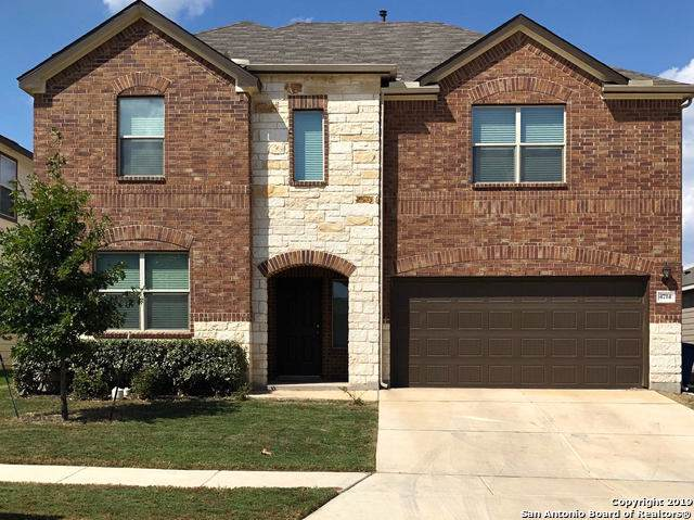 4714 Klein Meadows, New Braunfels, TX 78130 (MLS #1412824) :: Tom White Group