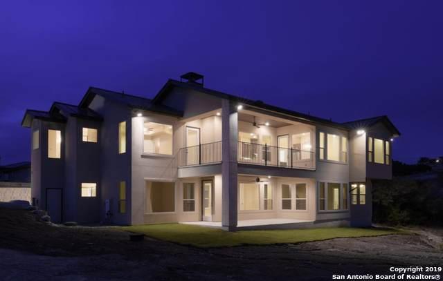 0 Tupelo Ln, San Antonio, TX 78229 (MLS #1412825) :: Glover Homes & Land Group