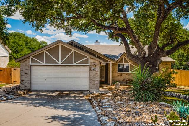 4958 Timber Trace St, San Antonio, TX 78250 (MLS #1412833) :: Glover Homes & Land Group