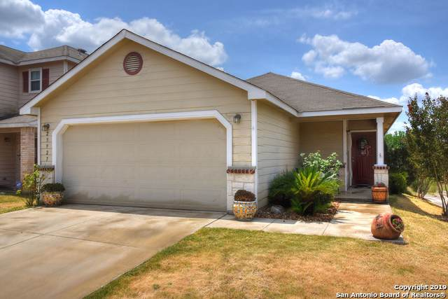 23927 Wimberly Oaks, San Antonio, TX 78261 (MLS #1412839) :: Glover Homes & Land Group