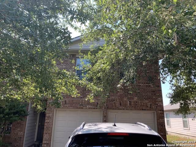 1612 Mountain Brook, Schertz, TX 78154 (MLS #1412846) :: Reyes Signature Properties
