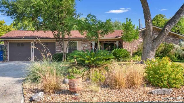 5611 Gillis Dr, San Antonio, TX 78240 (MLS #1412861) :: Vivid Realty