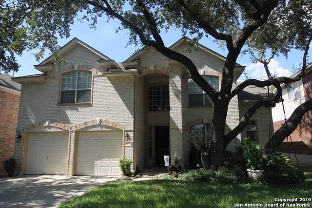 2535 Concan, San Antonio, TX 78251 (MLS #1412862) :: Vivid Realty