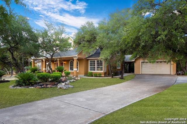 2404 Hilliard Rd, San Marcos, TX 78666 (MLS #1412878) :: Carolina Garcia Real Estate Group