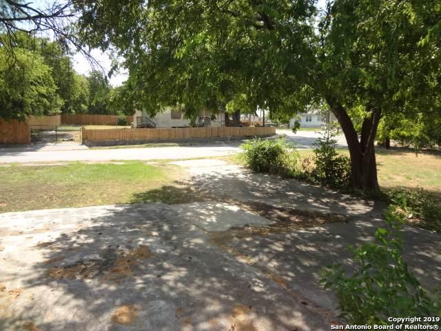 1526 Norfleet St, San Antonio, TX 78208 (MLS #1412880) :: Vivid Realty