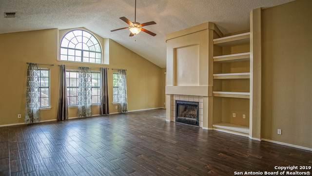 7907 Corum Trail Dr, San Antonio, TX 78244 (MLS #1412881) :: Vivid Realty