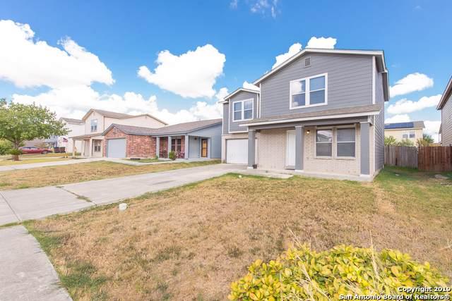 7723 Windview Way, San Antonio, TX 78244 (MLS #1412892) :: Carolina Garcia Real Estate Group