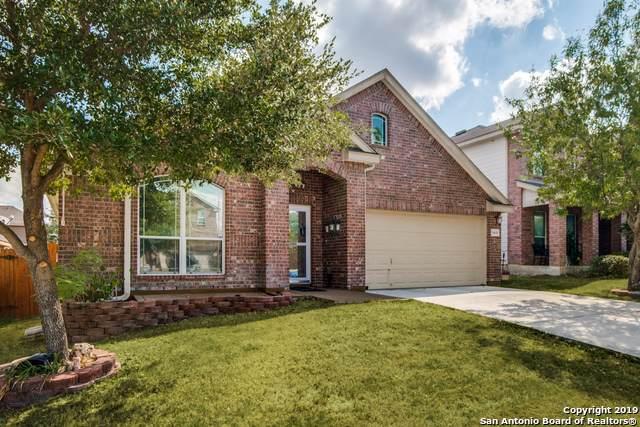 16618 Intermezzo Way, San Antonio, TX 78266 (MLS #1412897) :: Alexis Weigand Real Estate Group