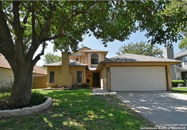 9851 Spring Harvest, San Antonio, TX 78254 (MLS #1412903) :: Exquisite Properties, LLC