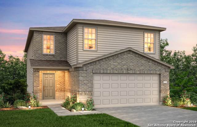 12015 Silver Heights, San Antonio, TX 78254 (MLS #1412913) :: Alexis Weigand Real Estate Group