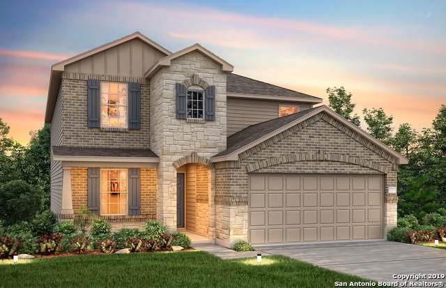 10119 Cowboy Lane, San Antonio, TX 78254 (MLS #1412915) :: ForSaleSanAntonioHomes.com