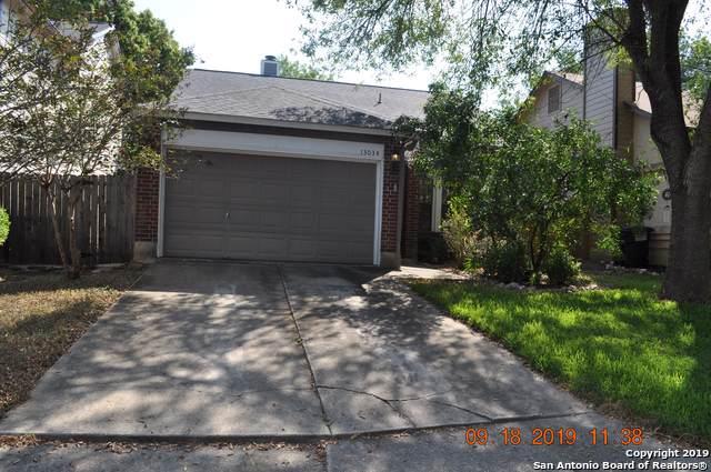 13034 Beacon Park Dr, San Antonio, TX 78249 (#1412916) :: The Perry Henderson Group at Berkshire Hathaway Texas Realty