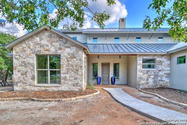 264 San Juan Mission, Kerrville, TX 78028 (MLS #1412922) :: Glover Homes & Land Group