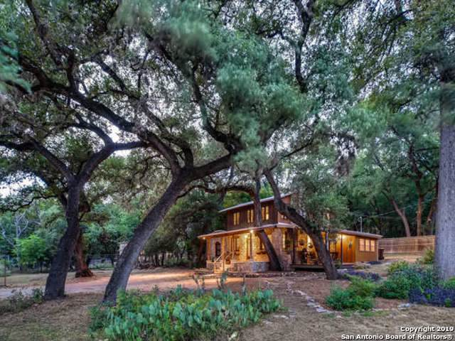 19314 Grey Forest Dr, Helotes, TX 78023 (MLS #1412923) :: Reyes Signature Properties