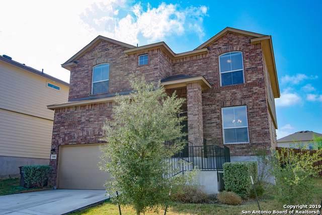 1006 Dogleg Right, San Antonio, TX 78221 (MLS #1412924) :: BHGRE HomeCity