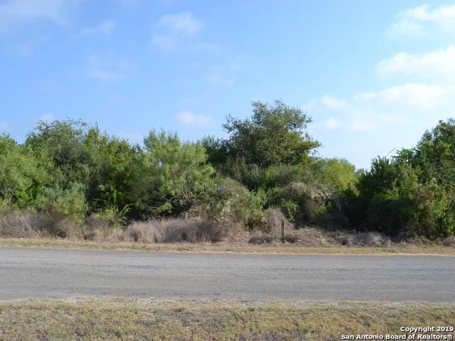 262 County Road 5632, Castroville, TX 78009 (MLS #1412931) :: Carolina Garcia Real Estate Group