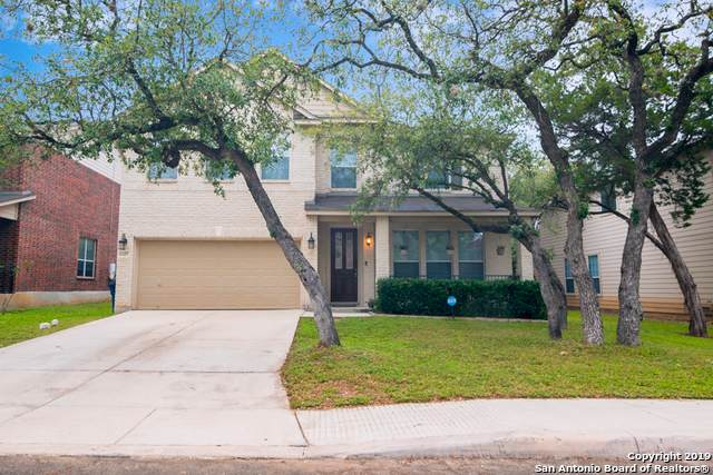 8027 Cooper Corral, San Antonio, TX 78255 (MLS #1412936) :: Alexis Weigand Real Estate Group