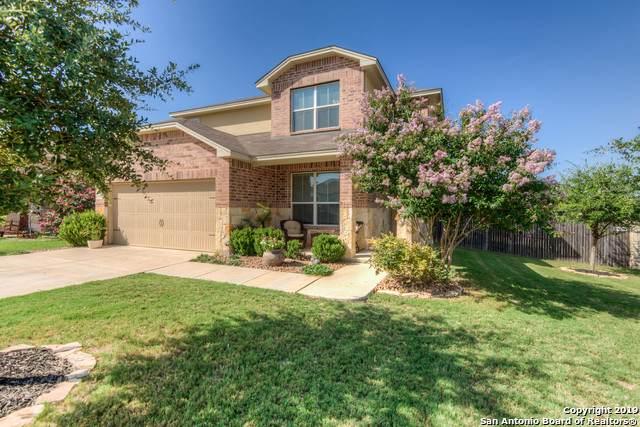 116 Summer Tanager, San Antonio, TX 78253 (MLS #1412942) :: BHGRE HomeCity