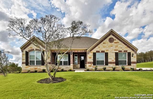 352 Big Bend Path, Castroville, TX 78009 (MLS #1412946) :: Carolina Garcia Real Estate Group