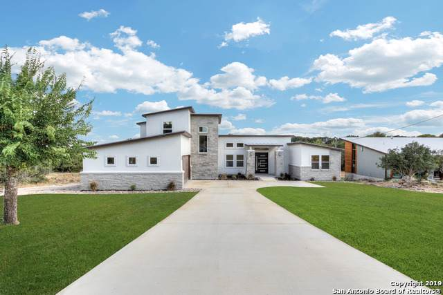 6820 Spring Branch Rd, Spring Branch, TX 78070 (#1412952) :: The Perry Henderson Group at Berkshire Hathaway Texas Realty