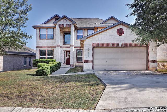 24026 Buckthorn Pass, San Antonio, TX 78261 (MLS #1412954) :: Glover Homes & Land Group