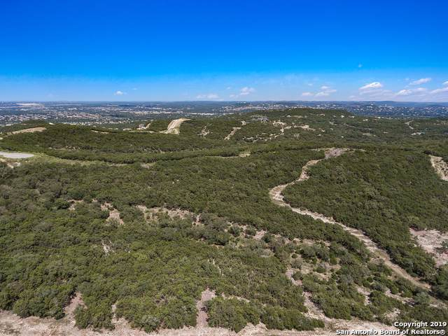 8750 San Fidel Way, San Antonio, TX 78255 (MLS #1412959) :: The Gradiz Group