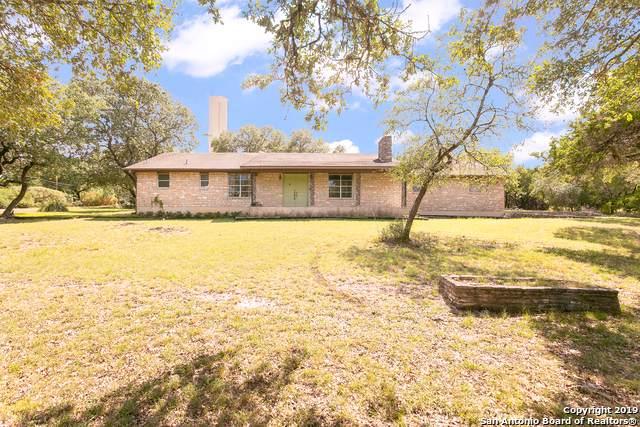 9112 Cap Mountain Dr, San Antonio, TX 78255 (MLS #1412964) :: BHGRE HomeCity