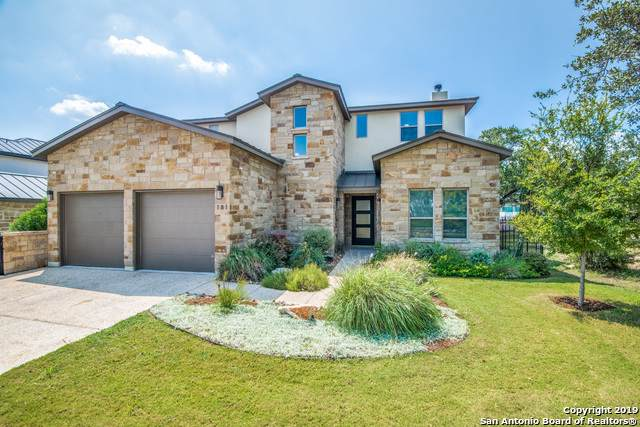 181 Westcourt Ln, San Antonio, TX 78257 (MLS #1412970) :: Neal & Neal Team