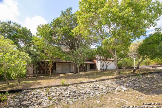 20211 County Road 174, Helotes, TX 78023 (MLS #1412973) :: Neal & Neal Team