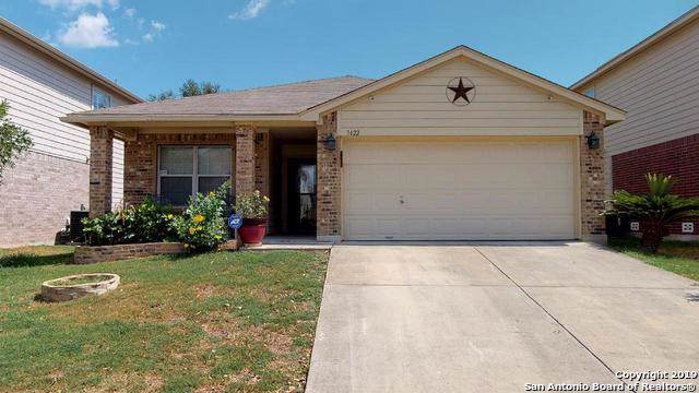 3422 Blue Topaz, San Antonio, TX 78245 (#1412985) :: The Perry Henderson Group at Berkshire Hathaway Texas Realty