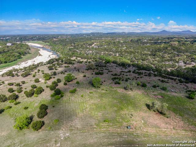 LOT 21 G La Vista Del Rio, Pipe Creek, TX 78063 (MLS #1412988) :: Alexis Weigand Real Estate Group
