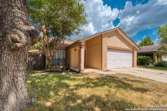7422 Brandyridge, San Antonio, TX 78250 (MLS #1413010) :: BHGRE HomeCity