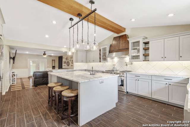138 Shropshire Dr, San Antonio, TX 78217 (MLS #1413030) :: Alexis Weigand Real Estate Group