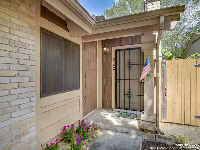 16362 Bitter Creek St, San Antonio, TX 78247 (MLS #1413056) :: BHGRE HomeCity