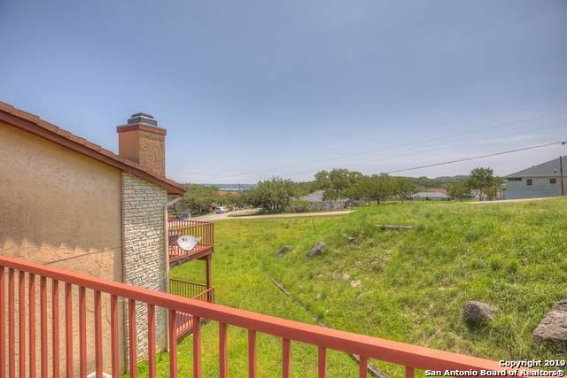 116 Campbell Dr #11, Canyon Lake, TX 78133 (MLS #1413074) :: Neal & Neal Team